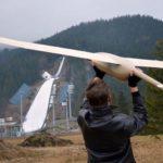 albatros zakopane wielka krokiew