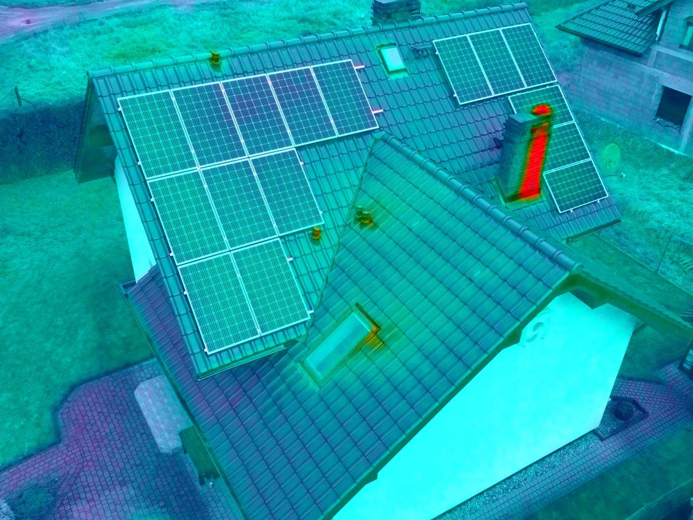 termo dach fotowolt dron prodron 100000570057